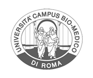 Logo Campus BioMedico
